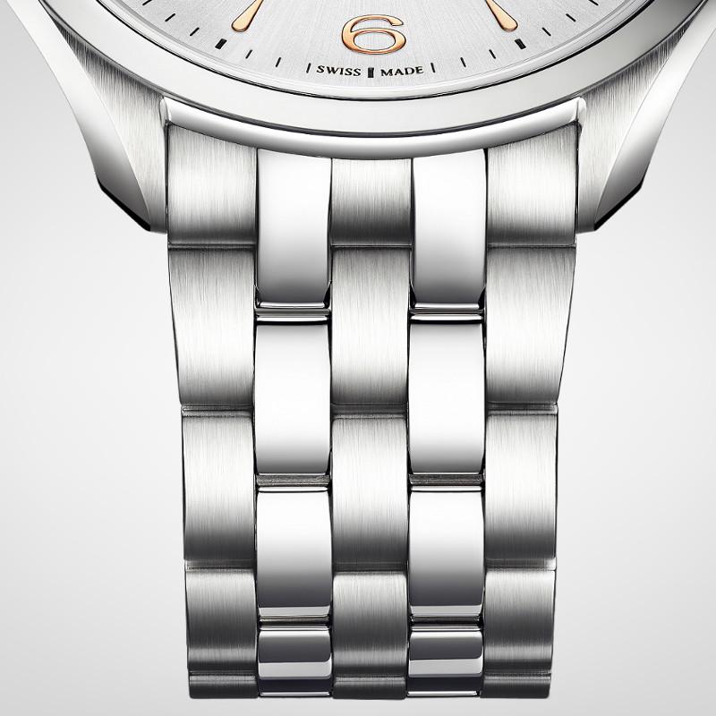 baume-mercier-clifton-quarz-10175-armband