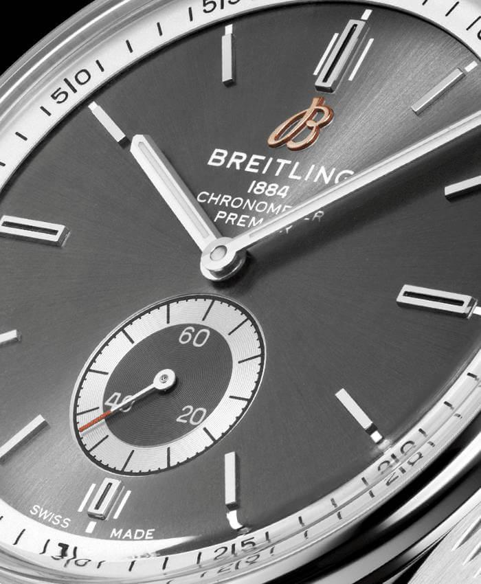 breitling-premier-automatic-a37340351b1x1-zifferblatt