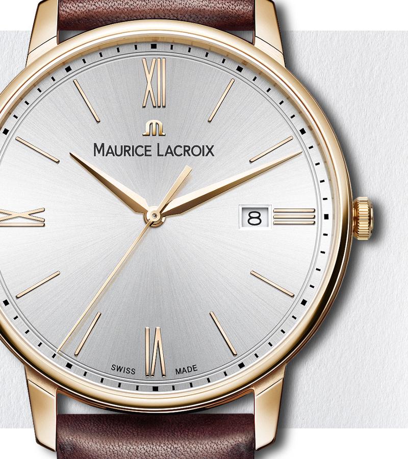 maurice-lacroix-eliros-date-el1118-pvp01-111-1-gehaeuse