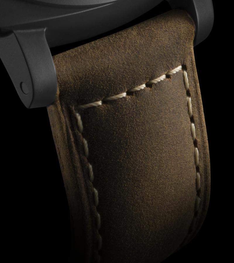 panerai-luminor-1950-3-days-gmt-pam-01441-armband