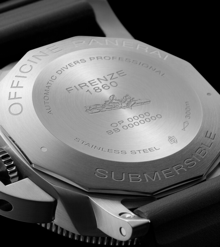 panerai-luminor-submersible-1950-pam00682-boden