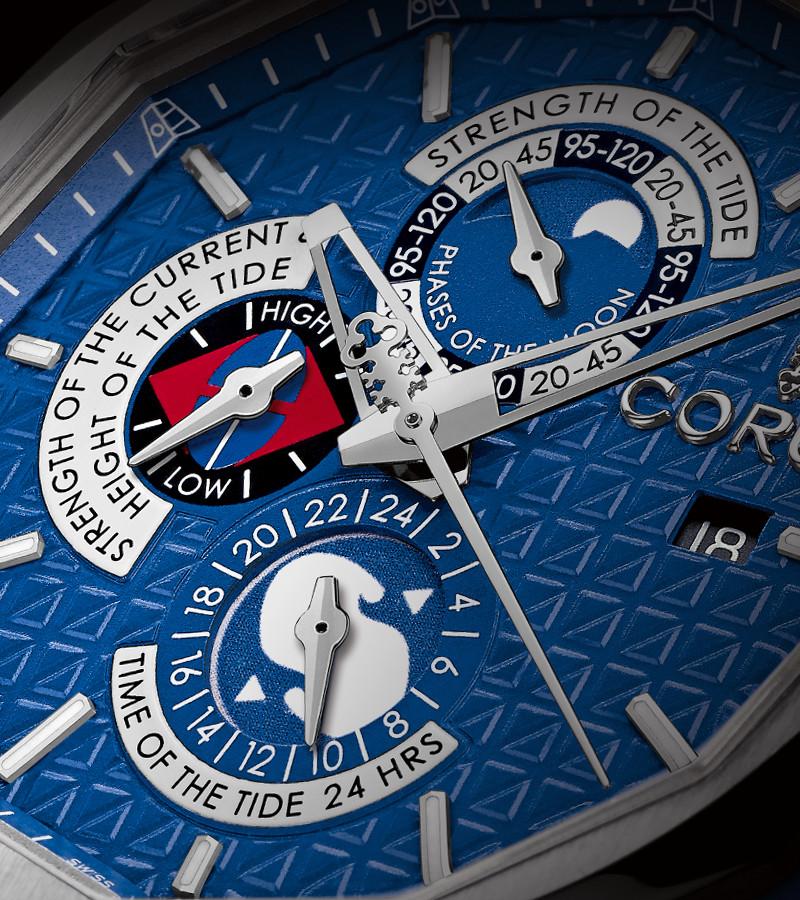 corum-admiral-ac-one-45-tides-a277-02401-zifferblatt
