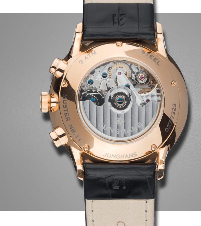 junghans-meister-chronoscope-027-7323-00-uhrwerk