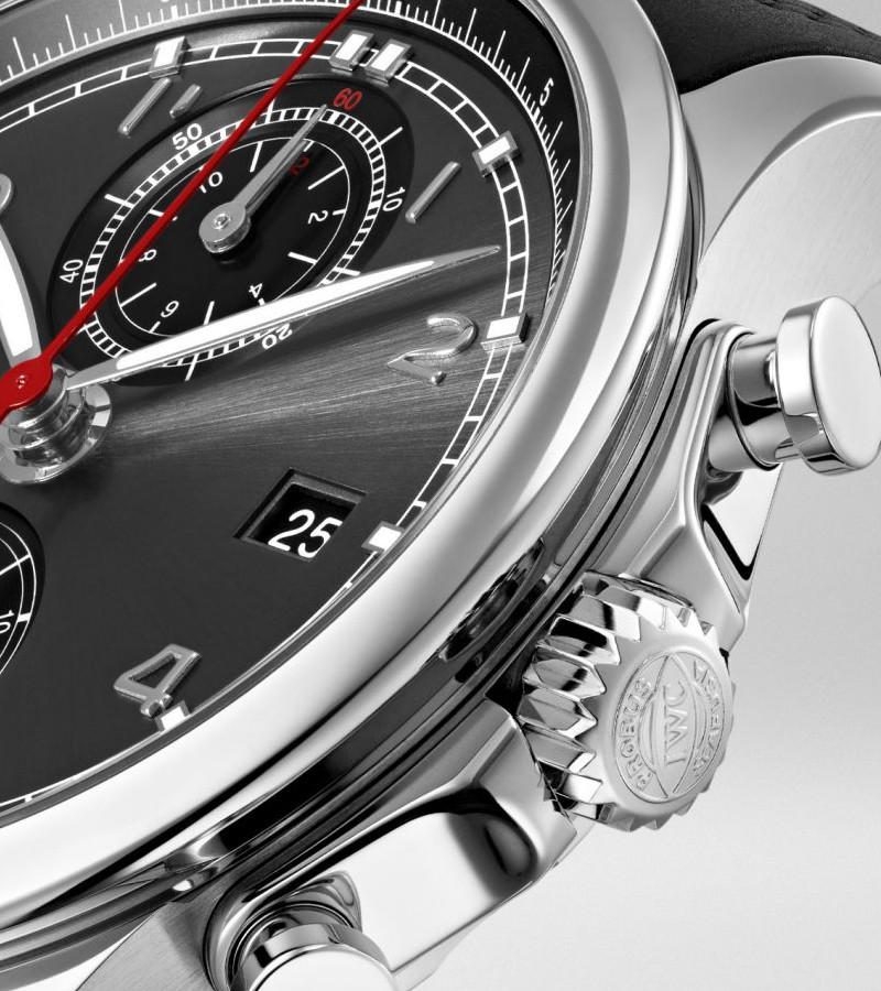 iwc-portugieser-chronograph-iw390503-gehaeuse