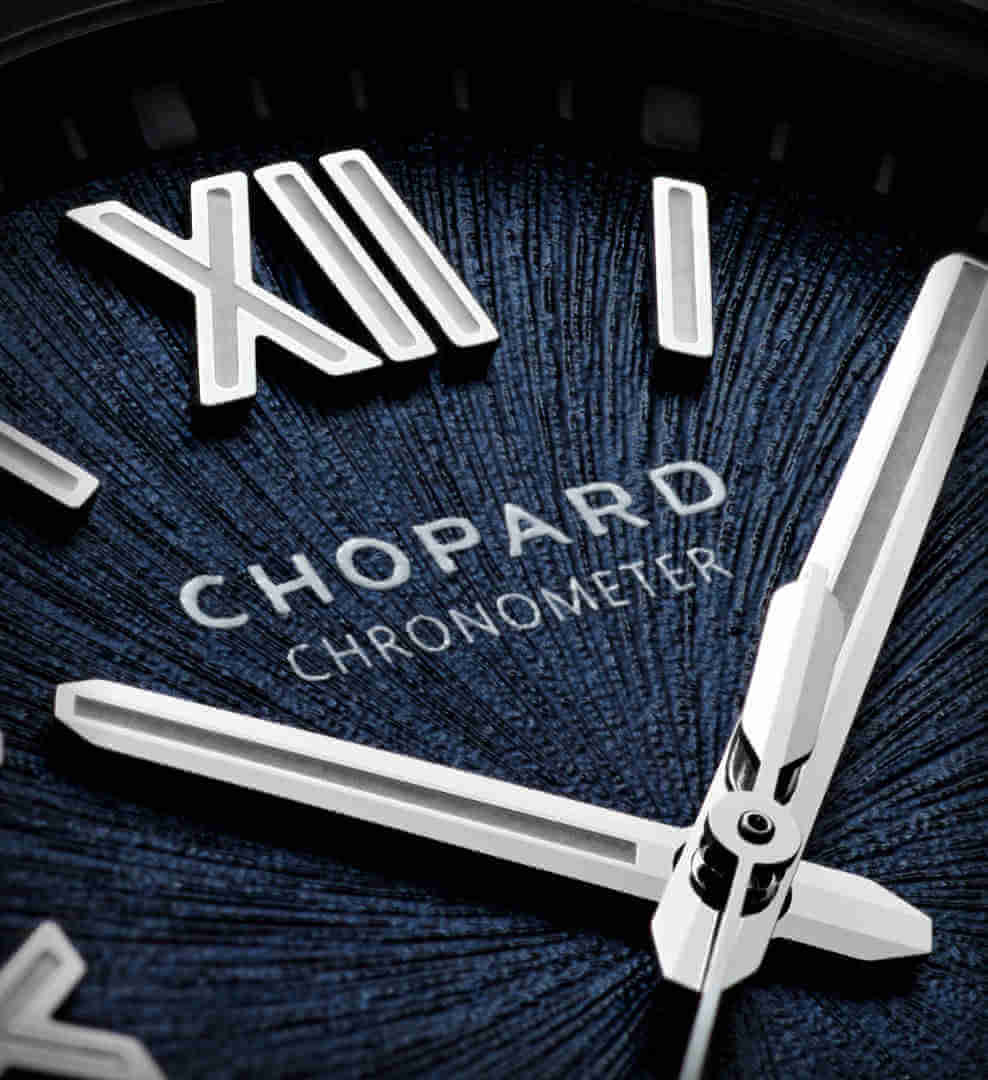 chopard-alpine-eagle-kollektion-zifferblatt-01