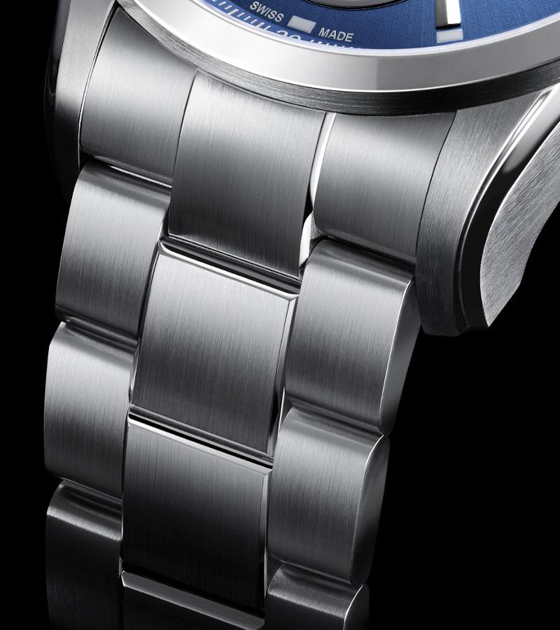 maurice-lacroix-pontos-chronograph-pt6388-ss002-430-1-armband
