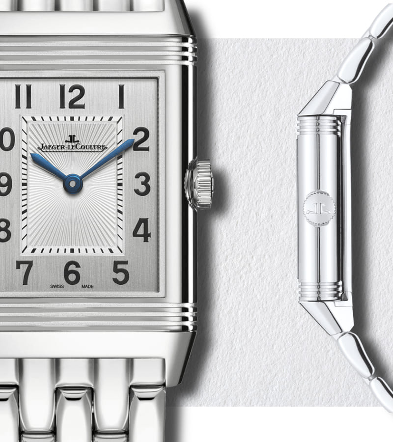 jaeger-lecoultre-reverso-classic-small-2618130-gehaeuse