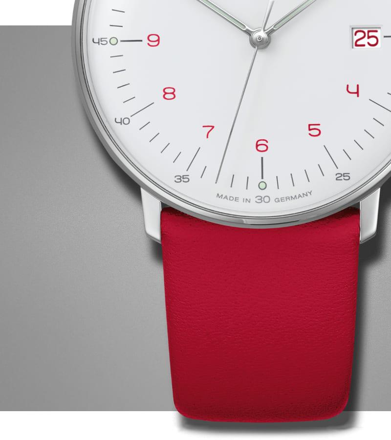 junghans-max-bill-damen-047-4541-00-armband