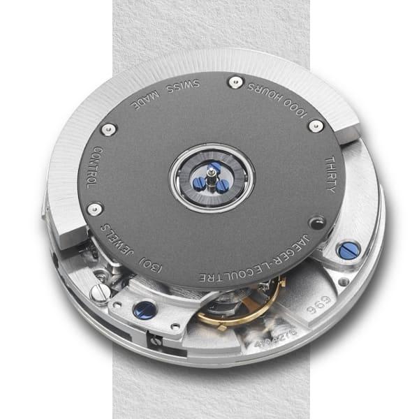 jaeger-lecoultre-reverso-classic-large-duoface-3838420-uhrwerk