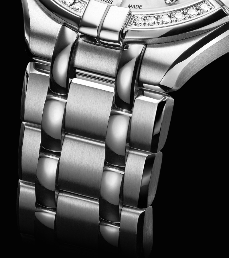 maurice-lacroix-aikon-ladies-ai1006-sd502-170-1-armband