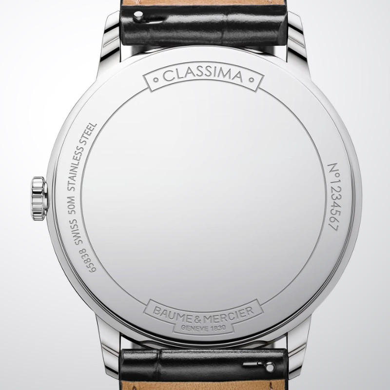 baume-mercier-classima-quarz-10416-boden