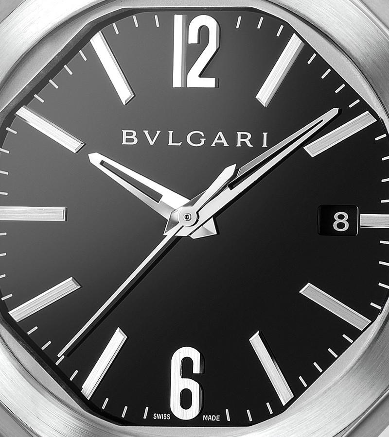 bulgari-octo-38-bgo38bsld-102121-zifferblatt