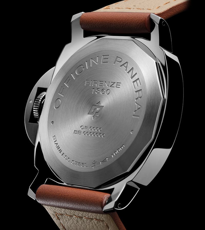 panerai-luminor-base-logo-pam00775-boden