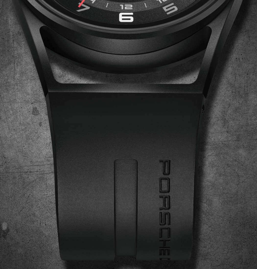 porsche-design-1919-globetimer-6020202001062-armband