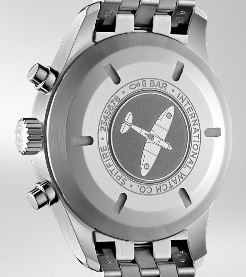 iwc-pilots-watch-spitfire-iw377719-boden