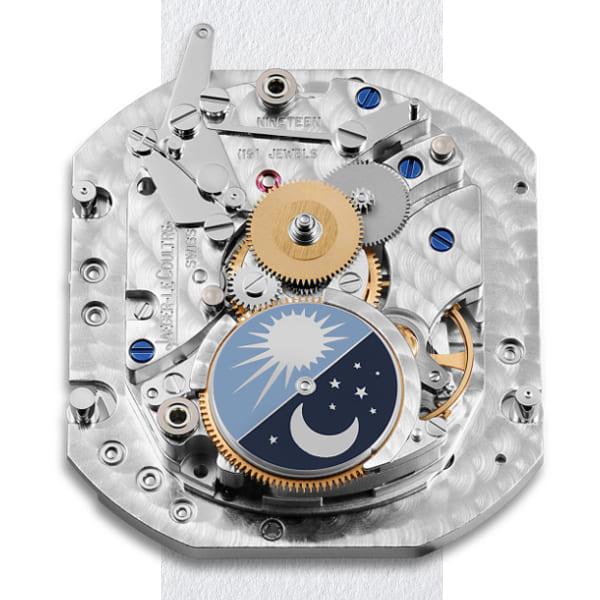 jaeger-lecoultre-reverso-tribute-moon-3958420-uhrwerk2