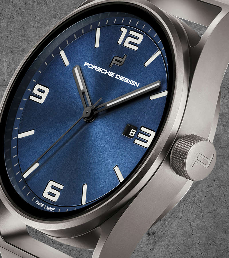 porsche-design-1919-datetimer-eternity-blue-gehaeuse2
