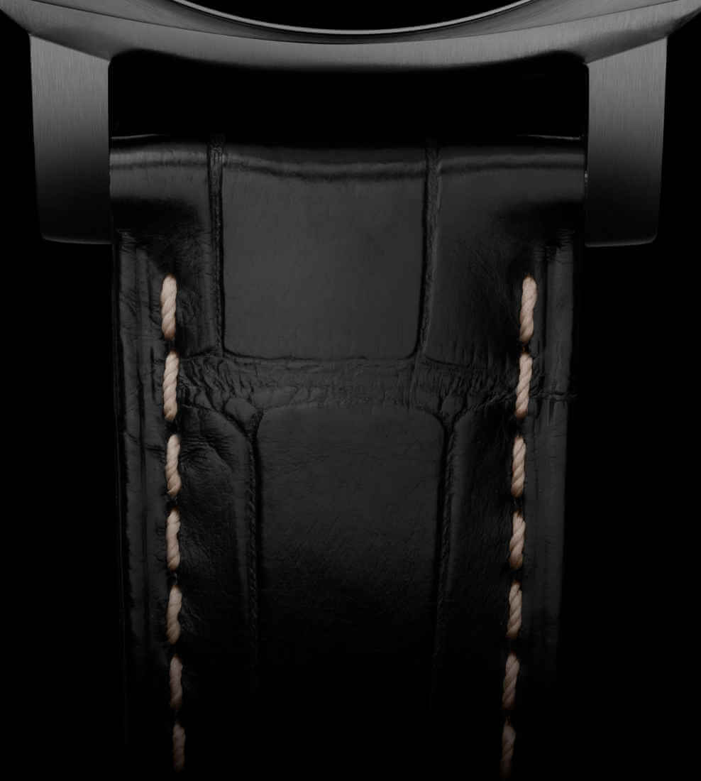 panerai-luminor-marina-pam01392-armband