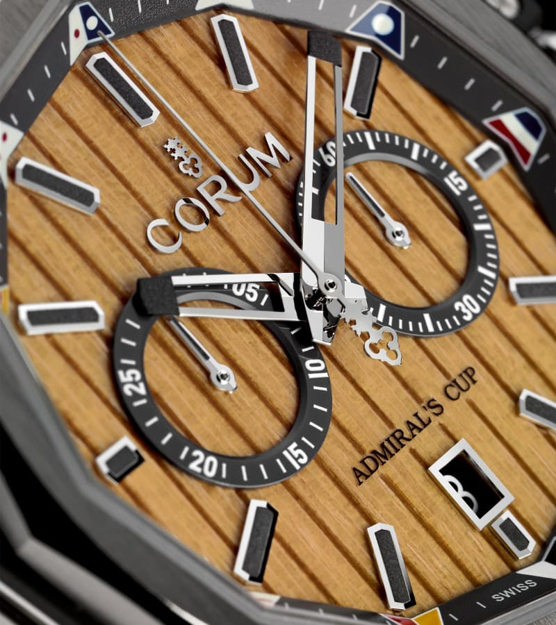 corum-admiral-ac-one-45-a116-02599-zifferblatt