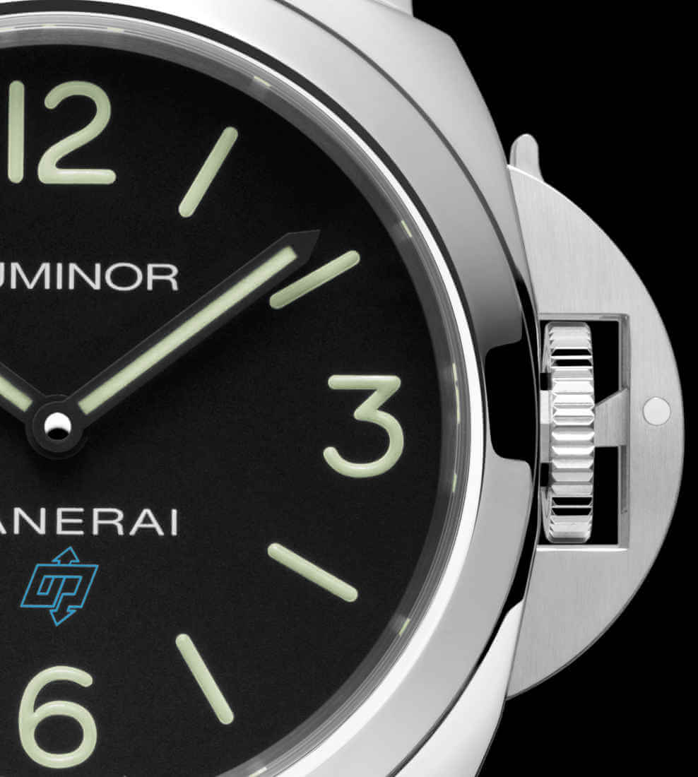 panerai-luminor-base-logo-pam00774-gehaeuse