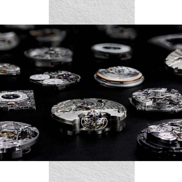jaeger-lecoultre-reverso-tribute-small-seconds-3978480-uhrwerk