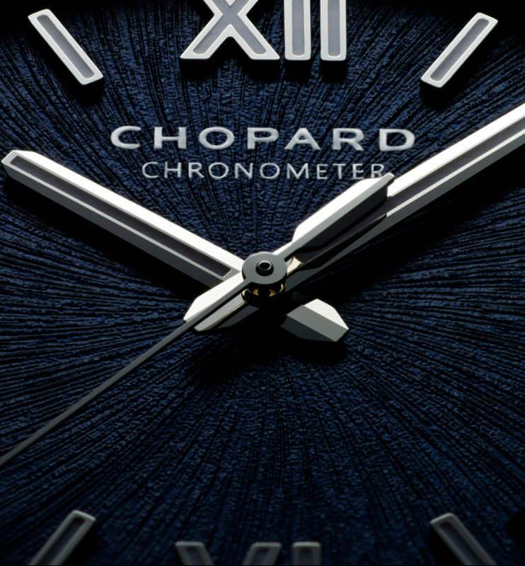 chopard-alpine-eagle-small-298601-3001-zifferblatt