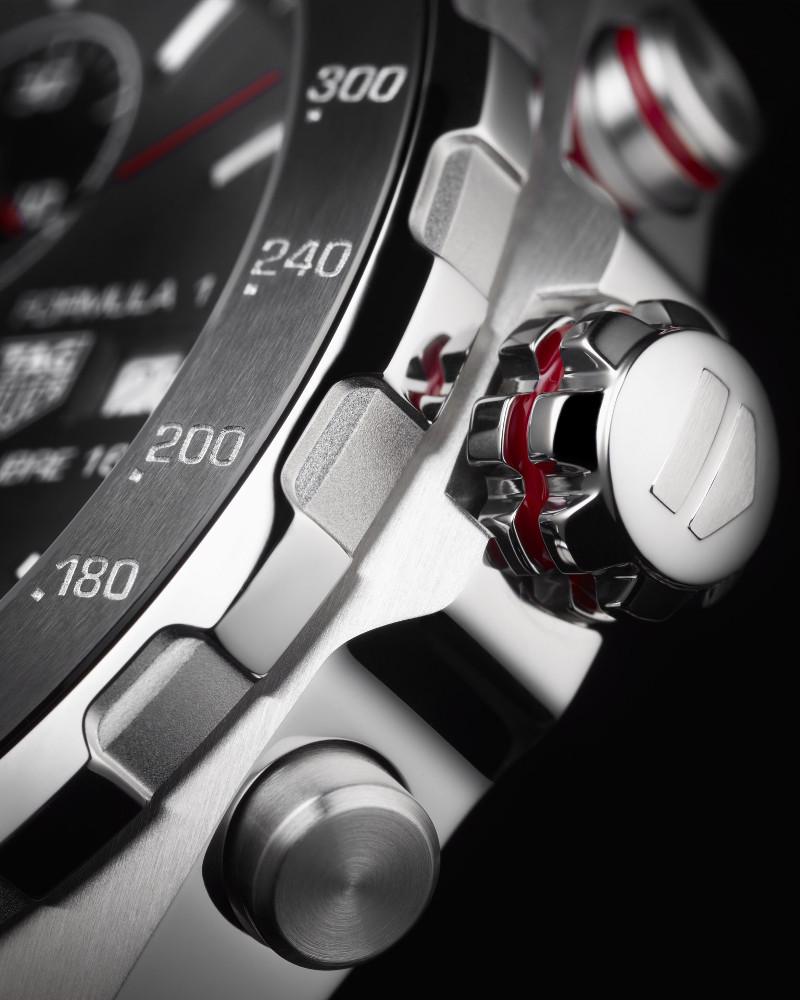 tag-heuer-formula-1-chronograph-caz2012-ba0876-gehaeuse-d