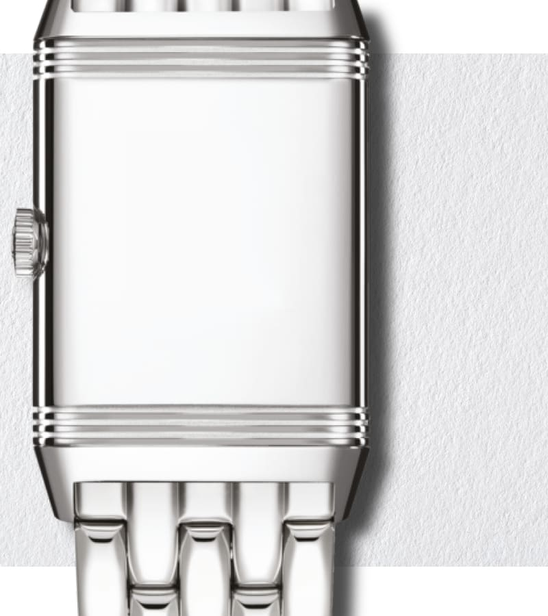 jaeger-lecoultre-reverso-classic-small-2618130-boden