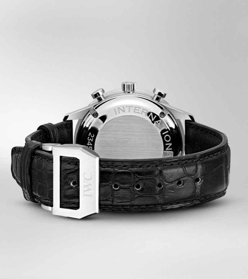 iwc-portugieser-chronograph-iw371491-armband