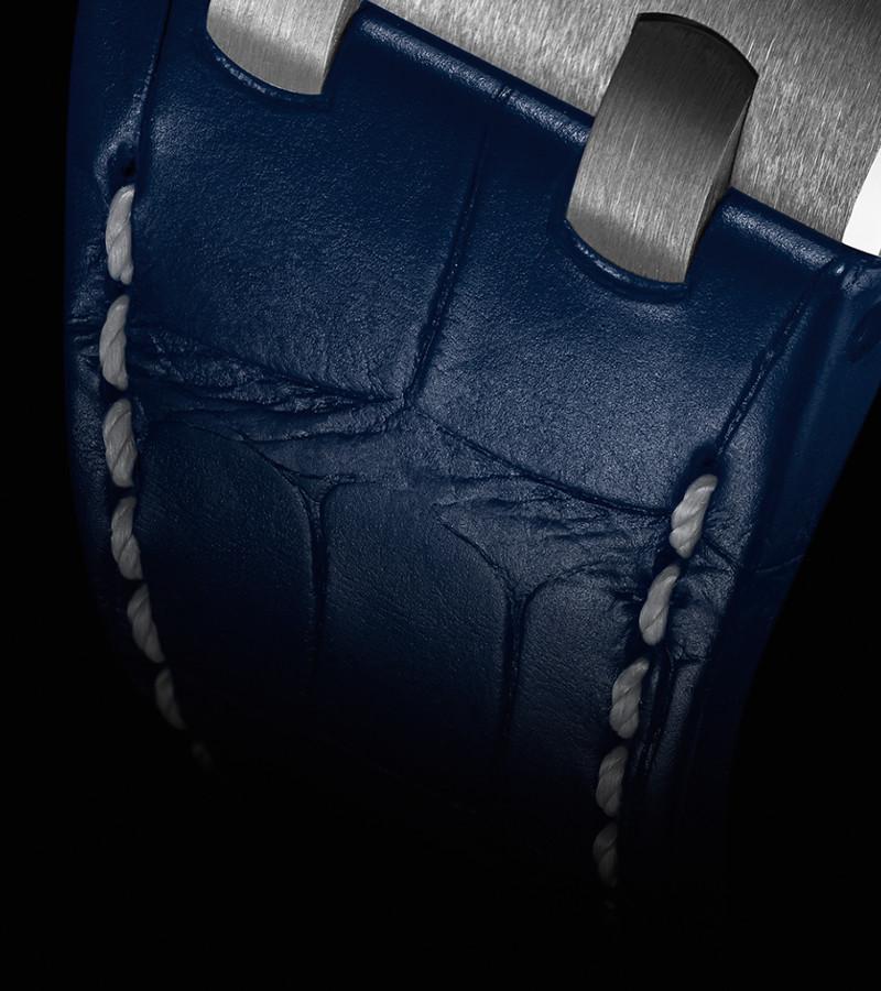 audemars-piguet-royal-oak-offshore-26470st-oo-a028cr-01-armband