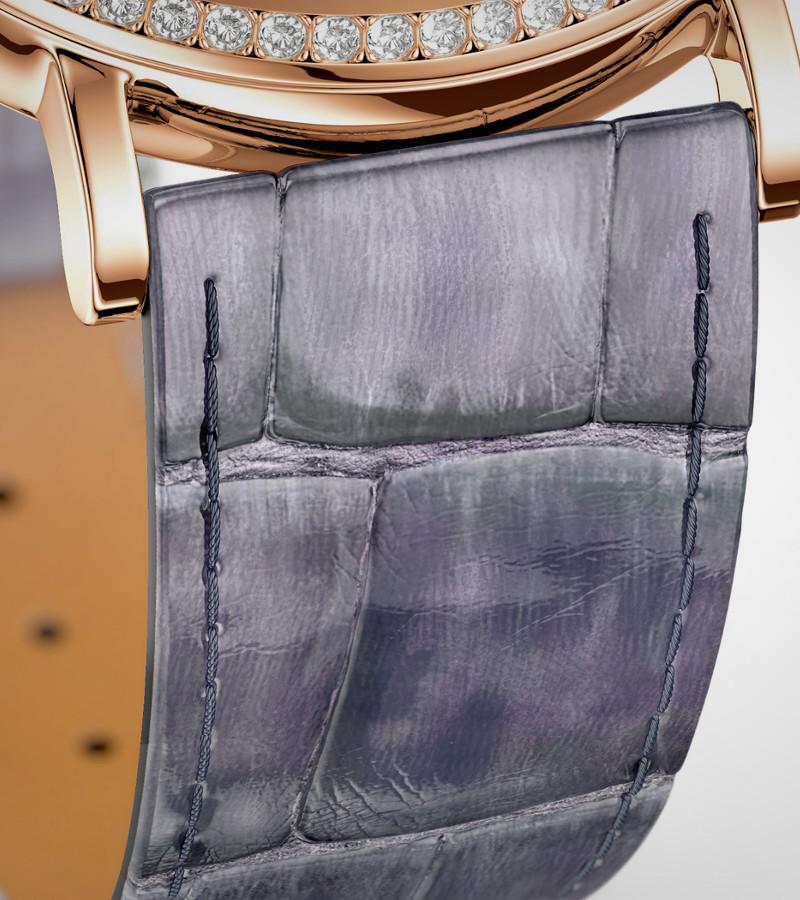 iwc-portofino-automatic-37-iw458107-armband