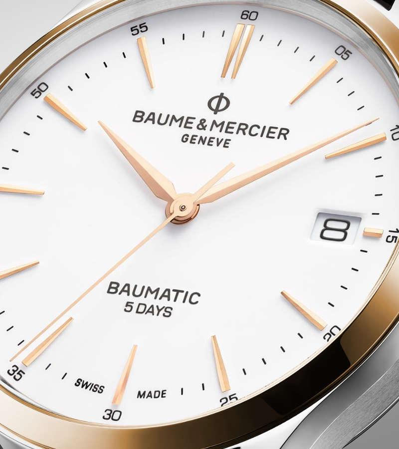 baume-mercier-clifton-baumatic-10401-zifferblatt