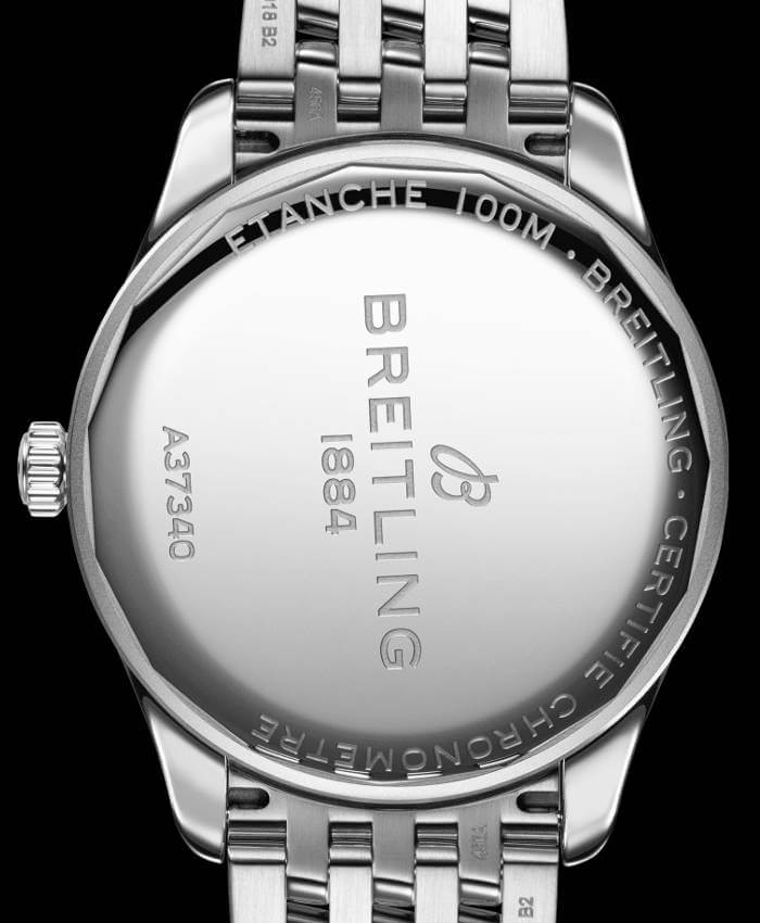 breitling-premier-automatic-a37340351g1a1-boden