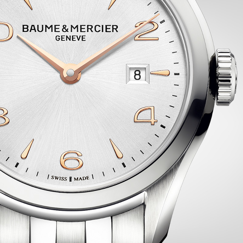 baume-mercier-clifton-quarz-10175-gehaeuse