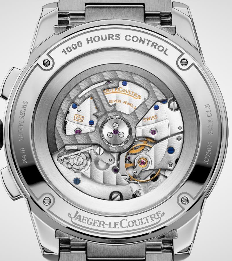 jaeger-lecoultre-polaris-chronograph-9028180-boden12