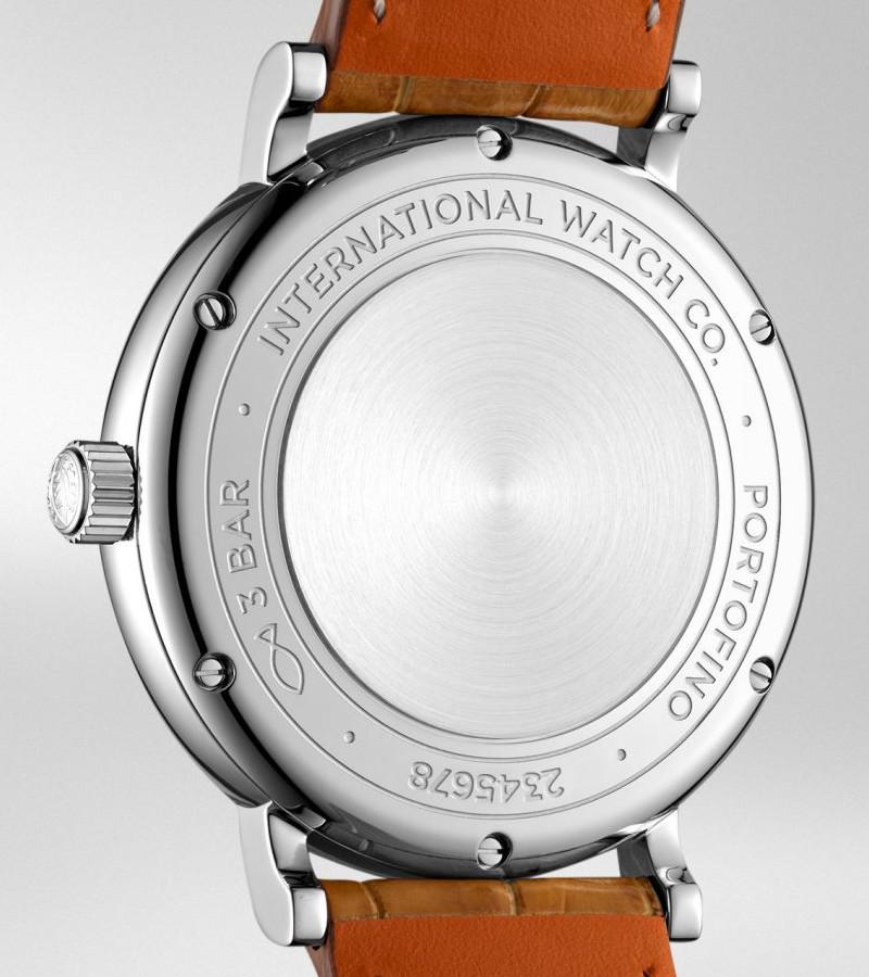 iwc-portofino-automatic-37-iw458101-boden