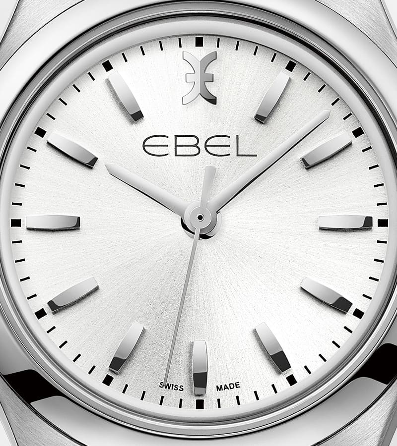 ebel-wave-lady-1216191-zifferblatt