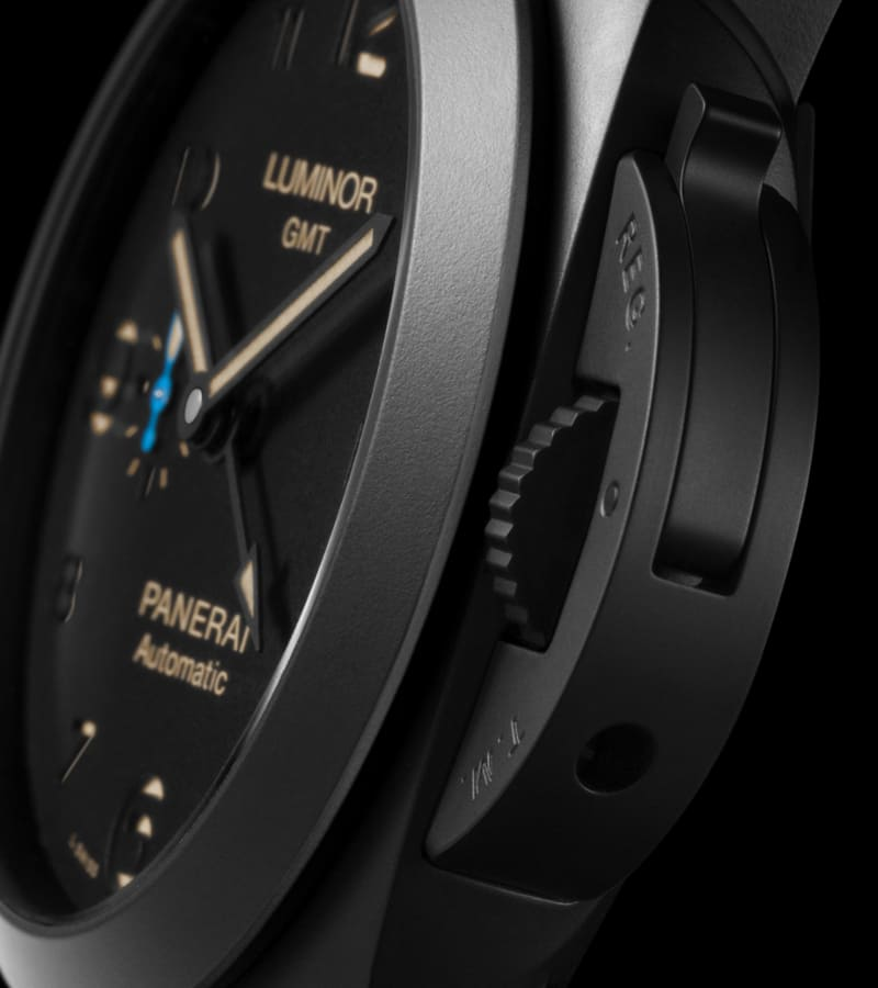 panerai-luminor-1950-3-days-gmt-pam-01441-gehaeuse