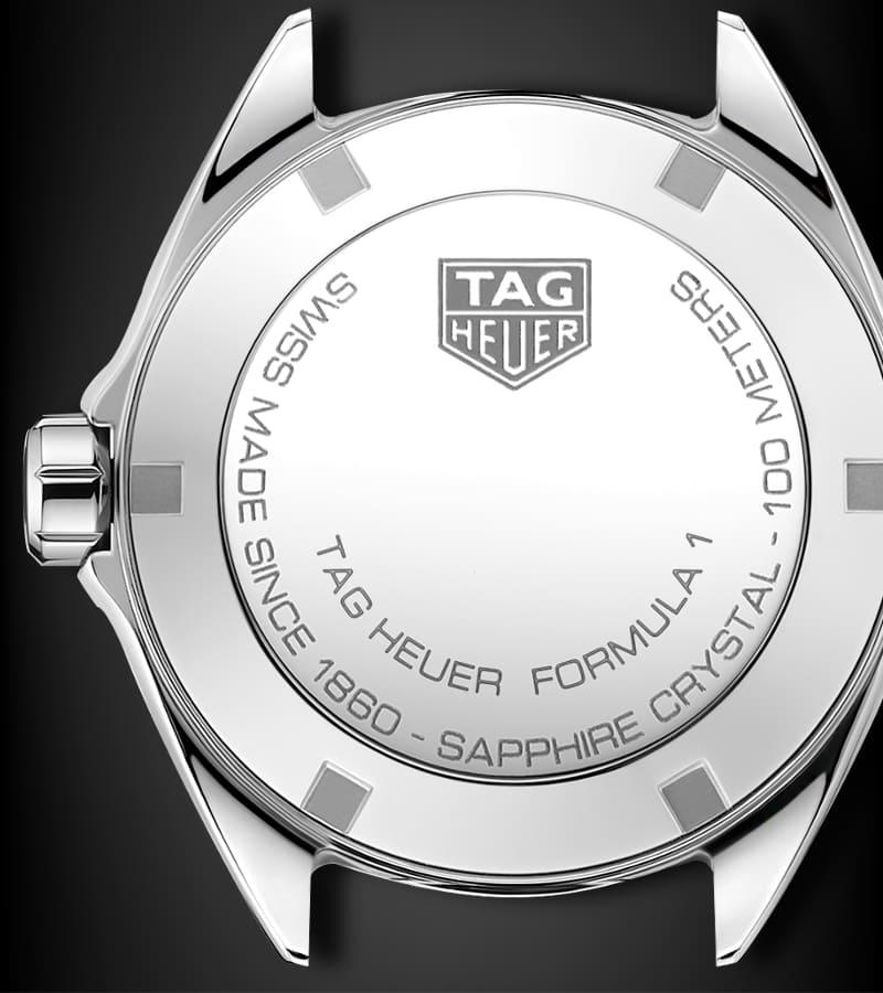 tag-heuer-formula-1-lady-wbj1412-ba0664-boden
