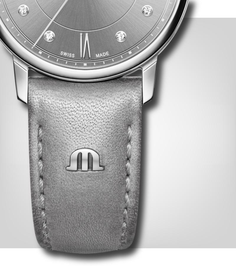 maurice-lacroix-eliros-date-ladies-el1094-ss001-250-1-armband