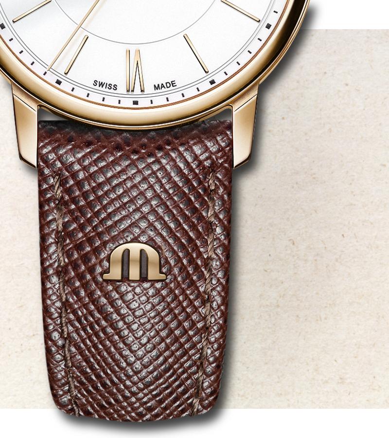maurice-lacroix-eliros-date-ladies-el1094-pvp01-111-1-armband-15