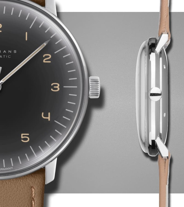 junghans-max-bill-automatic-027-3401-00-gehaeuse
