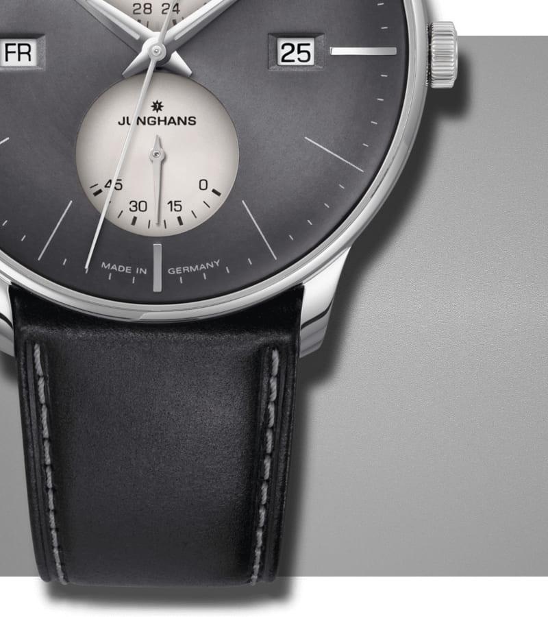 junghans-meister-agenda-027-4567-00-armband