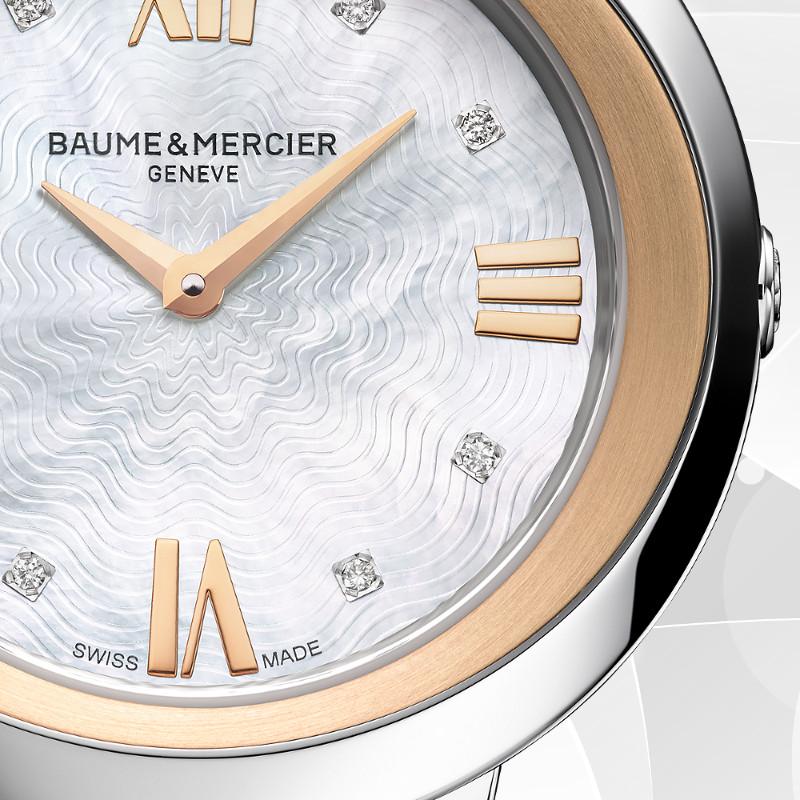 baume-mercier-promesse-quarz-10252-gehaeuse