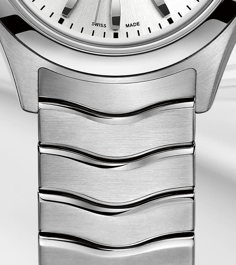 ebel-wave-lady-1216191-armband