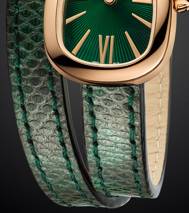 bulgari-serpenti-102726-armband