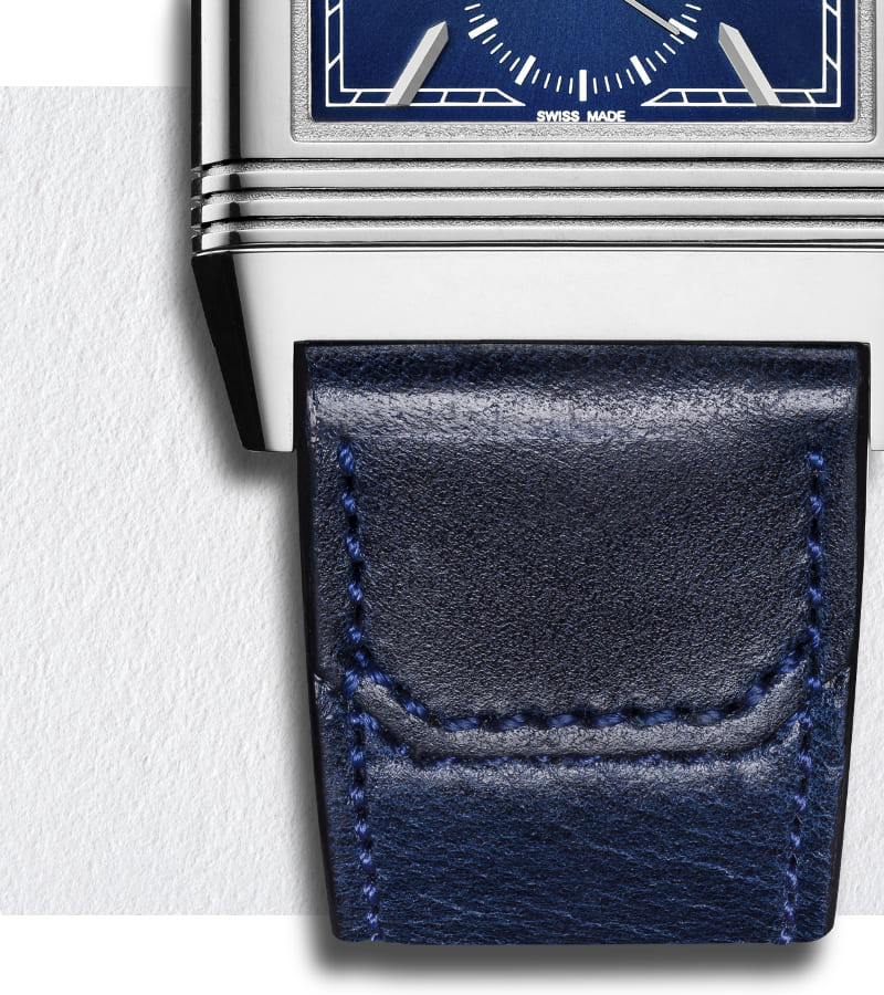 jaeger-lecoultre-reverso-tribute-small-seconds-3978480-armband
