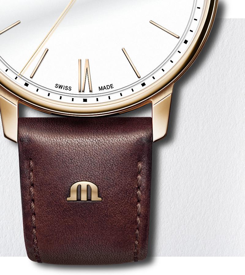 maurice-lacroix-eliros-date-el1118-pvp01-112-1-armband
