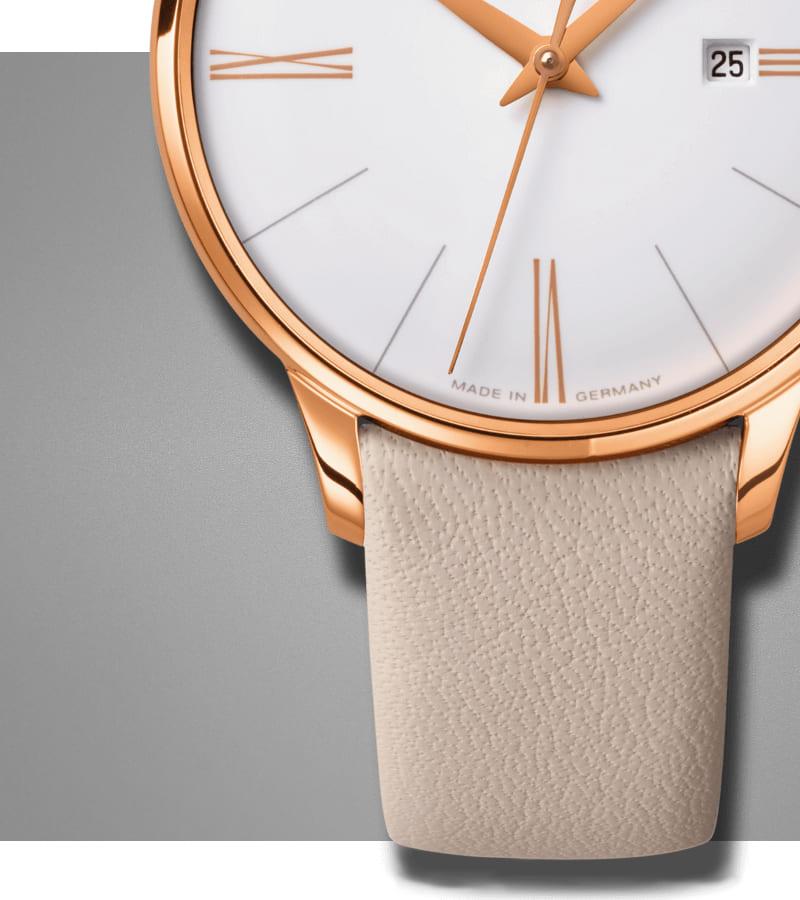 junghans-meister-damen-047-7570-00-armband