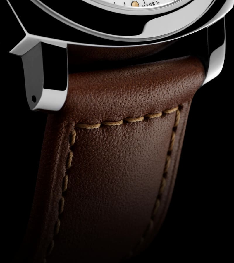 panerai-luminor-base-logo-pam00775-armband